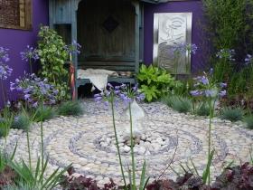 show-garden-sandringham-005