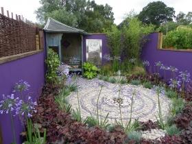 show-garden-sandringham-007
