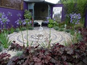 show-garden-sandringham-013