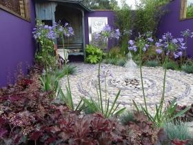 show-garden-sandringham-014