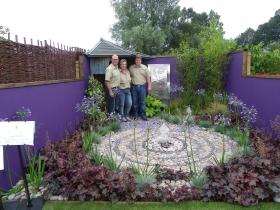 show-garden-sandringham-033