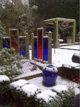 garden-perspex-picture