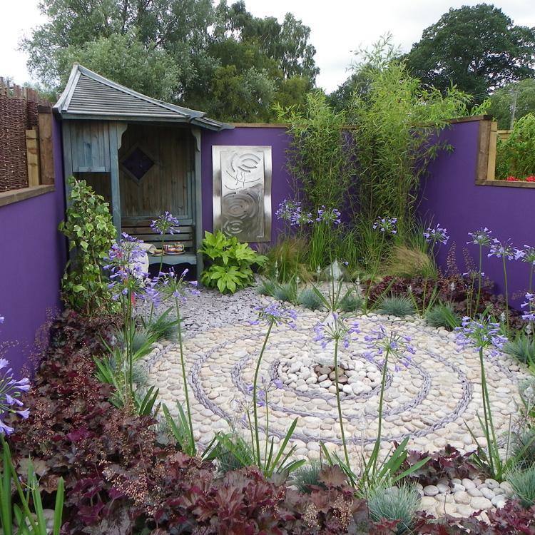 Sandringham Flower Show 2011