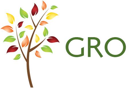 GRO Landscapes Limited