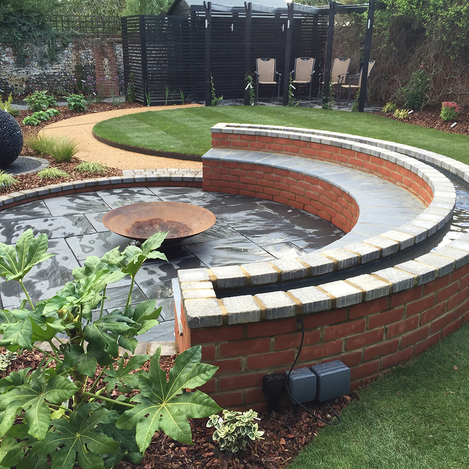 Welcome to GRO Landscapes - GRO Landscapes Limited